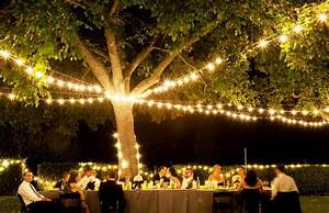 Outdoor Wedding Decoration Ideas On A Budget Gallery