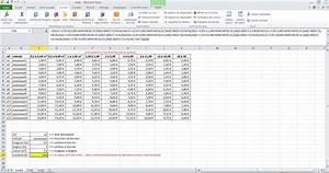 Formule Si Excel : formule si recherchev microsoft community ~ Medecine-chirurgie-esthetiques.com Avis de Voitures