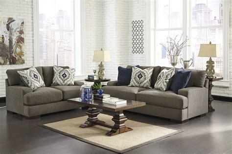 white leather loveseat best living room furniture sets peenmedia com
