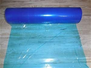 Protection Sol Pour Travaux : protection sol pendant travaux kingpro ~ Melissatoandfro.com Idées de Décoration