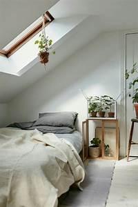 1000 images about chambre a coucher on pinterest With tapis chambre bébé avec grand pot de fleur de couleur
