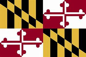 Military Transition Maryland State Veteran Benefits Military Com