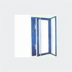 Bloc porte vitre pour entree d39immeuble a passage intensif for Vitre pour porte d entrée