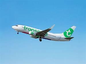 Telephone Transavia : transavia gets a new look airport spotting blog ~ Gottalentnigeria.com Avis de Voitures