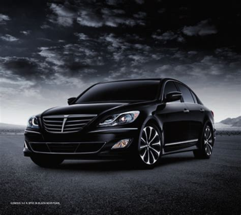 Hyundai Genesis Dealer by 2012 Hyundai Genesis For Sale Fl Hyundai Dealer Orlando
