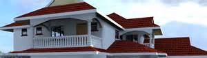 Decorative Maisonette House Plans by Arch Kenya Nairobi Ke 00200