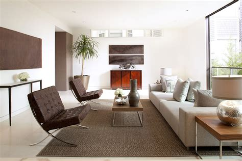 living room and chair ideas splendid barcelona chair knock off decorating ideas images in living room modern design ideas