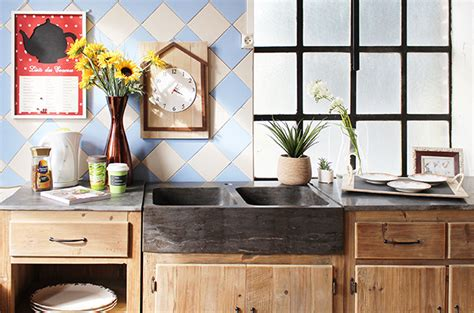 poign馥s de meubles de cuisine bien choisir ses meubles de cuisine déco madeinmeublesle déco de made in meubles