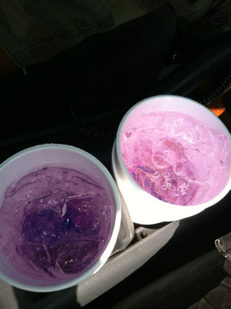 purple drink tumblr m92ateuhao1qld79mo1 500 png