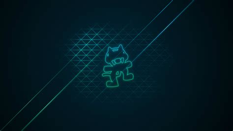 monstercat  hd   wallpapers images