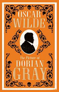 Aesthetics and Ethics: Dorian Gray and The Unbearable ...