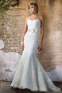 70 best bells of ireland wedding flowers images on With dresses for fall wedding