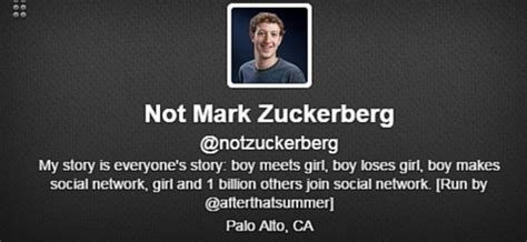 incredibly amusing twitter bios