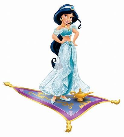 Jasmine Princess Cartoon Disney Clipart Jazmine Cartoons