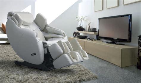 inada chairs uk inada 3s