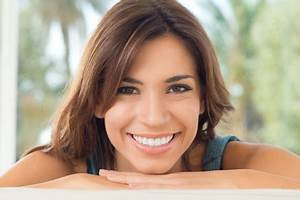 The Power of Your Smile - Dan Chiras on Loving LIfe blog ...