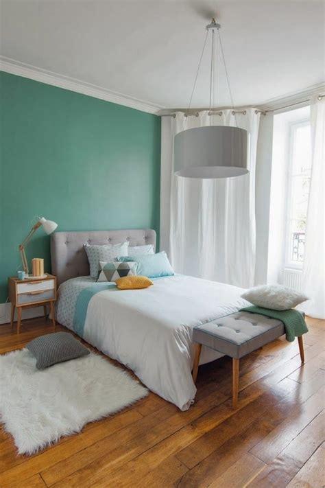 idee peinture chambre adulte choisir la meilleure idée déco chambre adulte archzine fr
