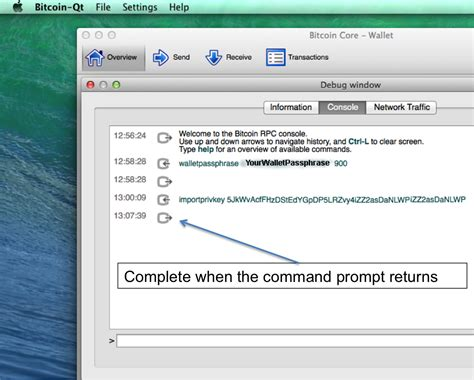 We collected leaked bitcoin private keys from different sources. Best Desktop Bitcoin Wallet For Mac - lopasfolder