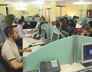Mondial Assistance Recrutement : europ assistance recrute sur les bancs de la fac ~ Maxctalentgroup.com Avis de Voitures
