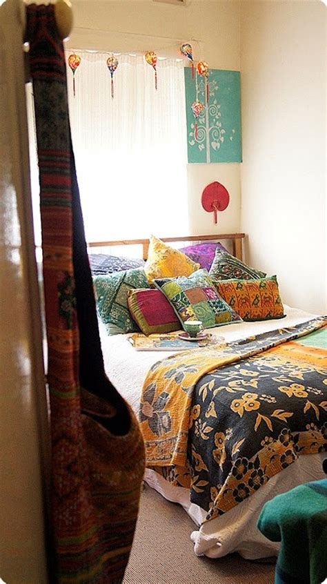 Bohemian Chic Bedroom by 225 Best Boho Bedroom Ideas Images On