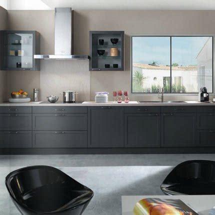 fa 231 ades de meubles de cuisine fa ades meuble cuisine sur