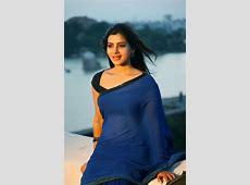 Free Download HD Wallpapers Samantha Ruth Prabhu Hot Free