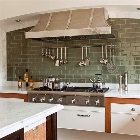 kitchen backsplash green 38 best backsplash ideas images on backsplash 2215
