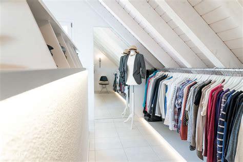 Begehbarer Kleiderschrank Tipps by Erfolgreich Offener Kleiderschrank Diy Selbstgebauter
