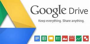 google drive 13 pierde funciones y ahora requiere docs y With google docs my drive