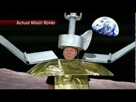 patrick stewart jade rabbit patrick stewart stars as yutu the chinese moon rover