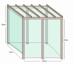 Plexiglas Für Gewächshaus : plexiglas gew chsh user bauen ~ Heinz-duthel.com Haus und Dekorationen