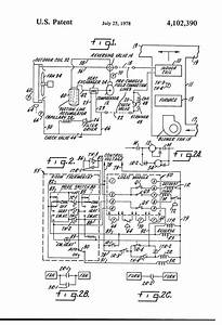 Russell Evaporator Wiring Diagram