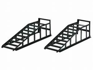 Rampe De Chargement Norauto : rampe de levage pro grande taille l 39 unit de norauto ~ Voncanada.com Idées de Décoration