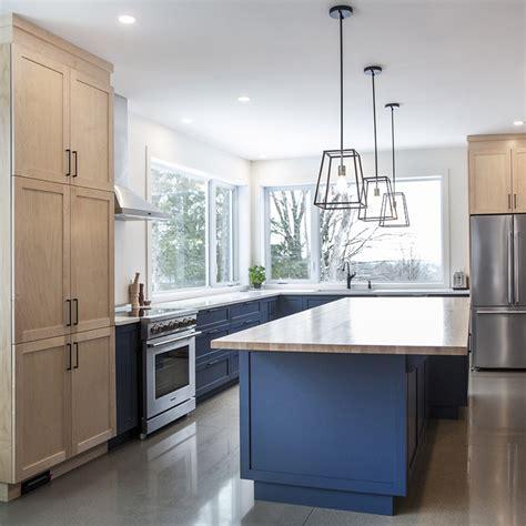 au comptoir des couleurs cuisines beauregard armoires de cuisine transitionnelle