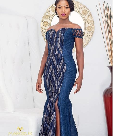 Debie Rise Releases New Pictures Looking Exquisite