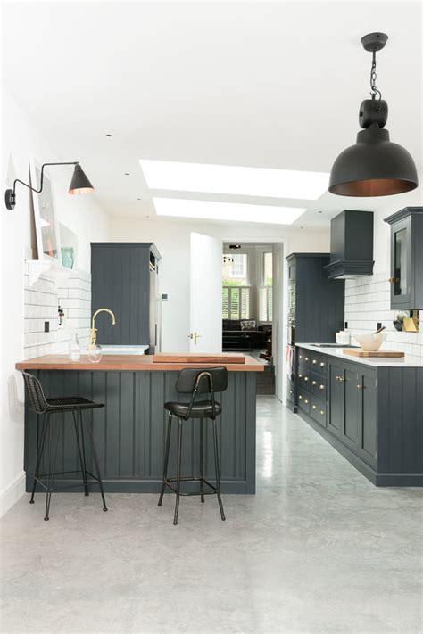 stunningly good colors  kitchens     kitchen