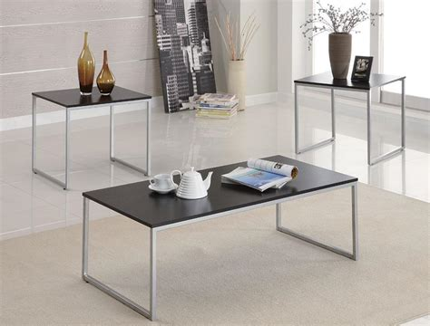 black and silver coffee table black silver coffee table coffee table design ideas