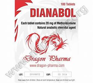Dianabol For Sale Ireland And Uk