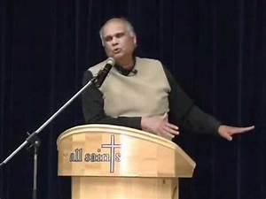 Christianity vs. Hinduism 5/14 Dave Hunt vs Budhendranauth ...
