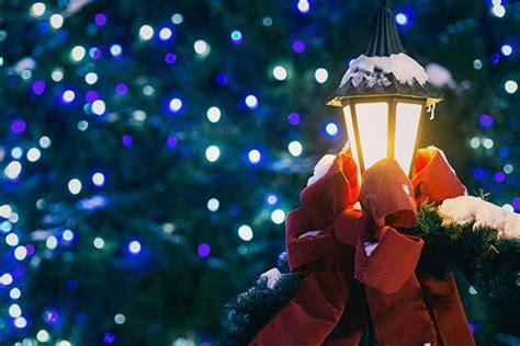 cambria christmas market festive holiday event