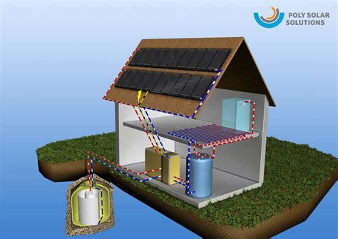 solar wärmepumpe kosten solar hybrid heizung mit eisspeicher sonnewind w 228 rme