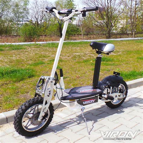 elektro scooter 1000 watt elektro scooter 1000 watt escooter roller 36v 1000w elektroroller e scooter ebay