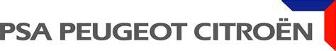 Psa Citroen by Ab Inter Net Work Psa Peugeot Citro 235 N