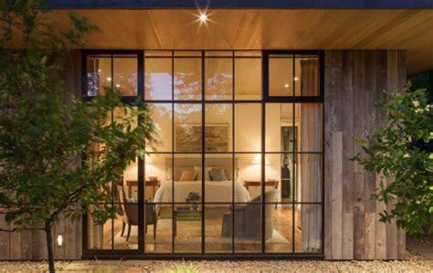 aluminum clad storefront window modlarcom
