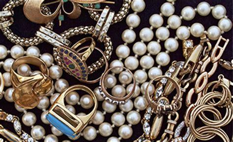 estate jewelry estate treasures of greenwich