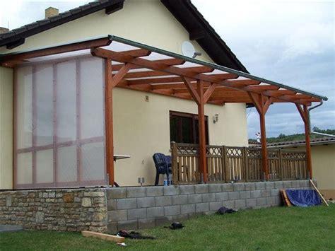 windschutz terrasse plexiglas seitenteile