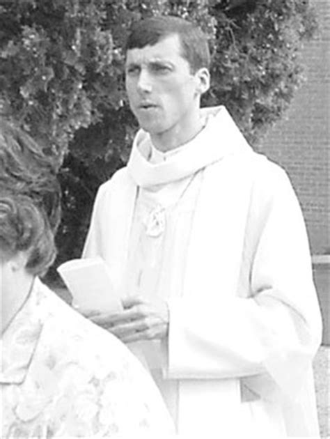 army mary arkansas catholic