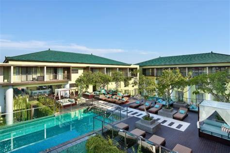 Updated 2018 Hotel Reviews & Price