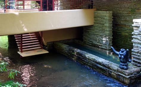 Coniston, levers Water - Coniston