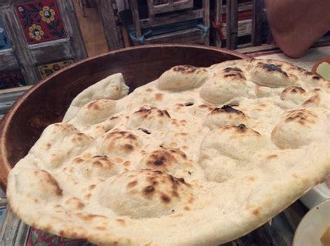 cuisine irakienne le délicieux irakien photo de al maskoof al iraqi